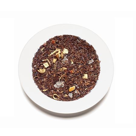 Picture of Chocolate Orange Rooibos Tea