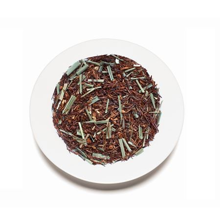 Picture of Lemon Rooibos Tea