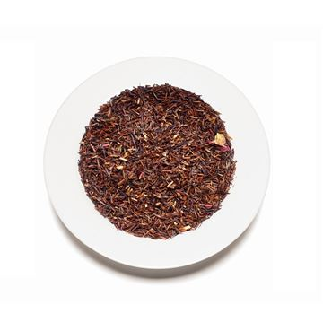 Picture of Sweet Romance Raspberry Vanilla Rooibos Tea