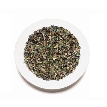 Picture of Peppermint Herbal Tea