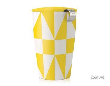 Picture of Couture Kati Tea Infuser Mug