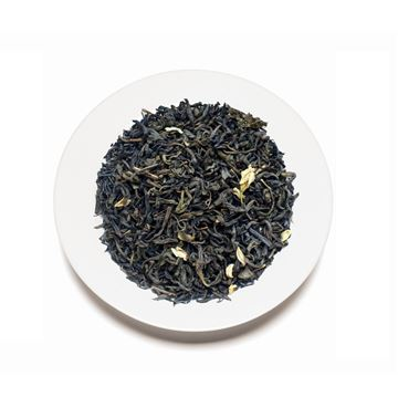 Picture of Jasmine Green Tea