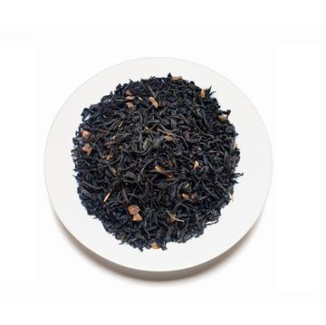 Picture of Cinnamon Roll Black Tea