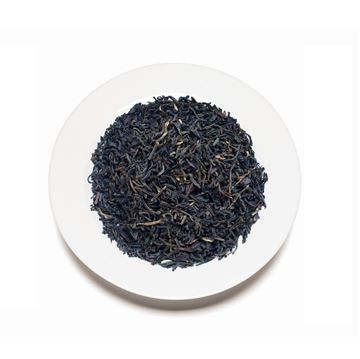 Picture of Earl Grey Cream Black Tea