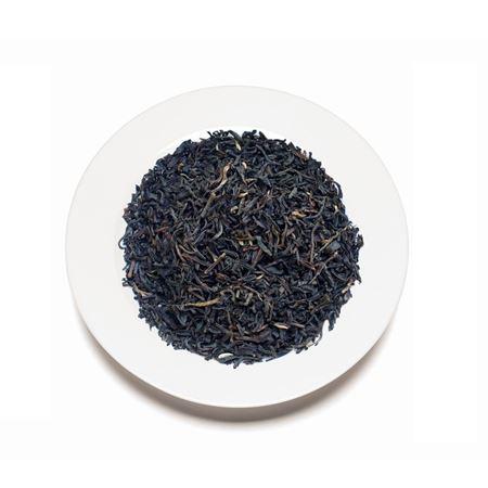Picture of Earl Grey Cream Black Tea