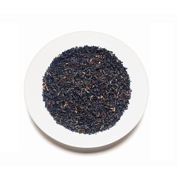 Picture of English Breakfast Black Tea