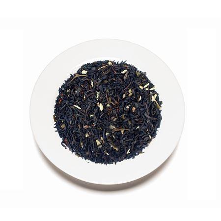Picture of Irish Morning Rum & Cream Black Tea