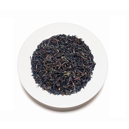 Picture of Margaret's Hope Darjeeling Black Tea