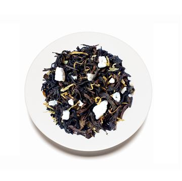 Picture of Lemon Basil Oolong Tea