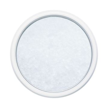 Picture of California Sea Salt