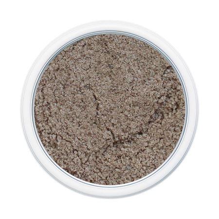 Picture of Chardonnay Smoked Sea Salt