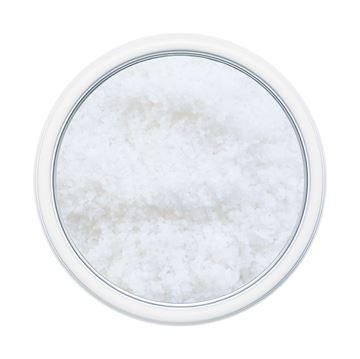 Picture of Fleur de Sel de Guerande Sea Salt