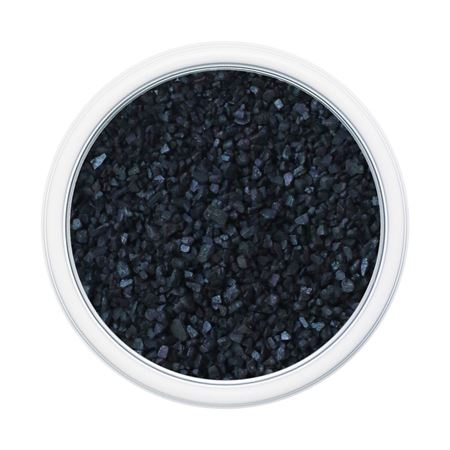 Picture of Hiwa Kai Hawaiian Black Sea Salt