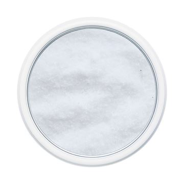 Picture of Italian Fine Sea Salt