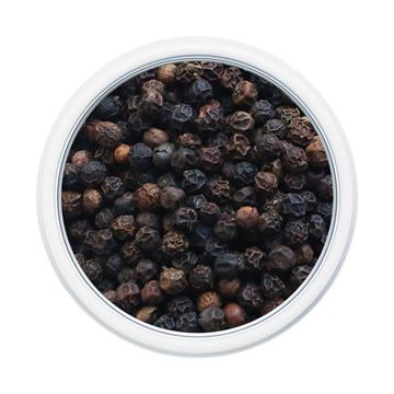Picture of Malabar Peppercorns, Organic