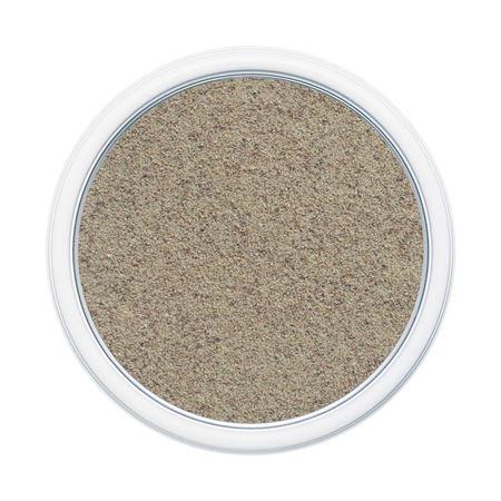 Picture of White Fine Ground Peppercorns