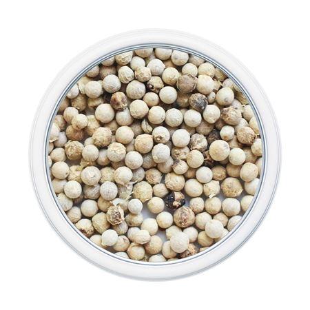 Picture of White Peppercorns