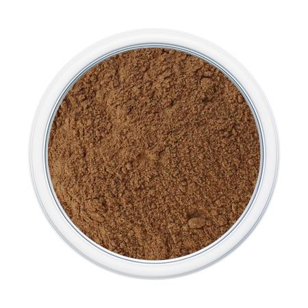 Picture of Apple Pie Spice