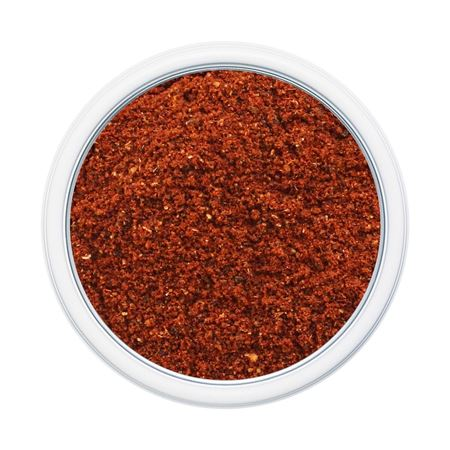 Picture of Baharat