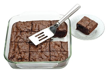 Picture of Brownie Spatula
