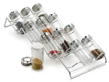 Picture of In Drawer Spice Rack
