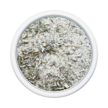 Picture of Cheddar Herb Blend
