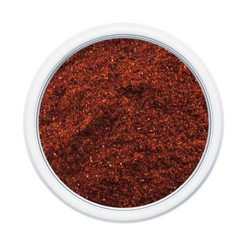 Picture of Chili Powder