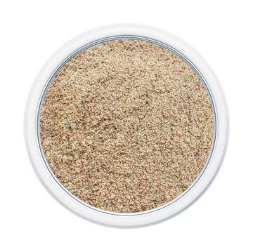 Picture of Chimichurri Seasoning