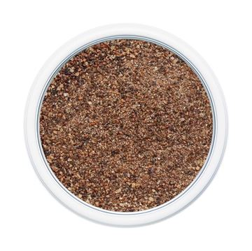 Picture of Espresso Rub