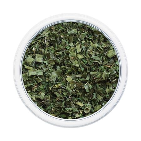 Picture of Fines Herbes