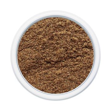 Picture of Garam Masala