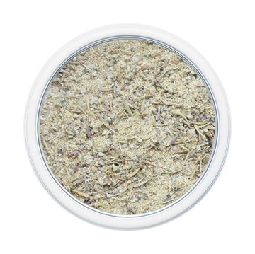 Picture of Hint of Thyme