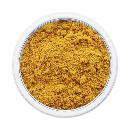 Picture of Hot Curry Powder