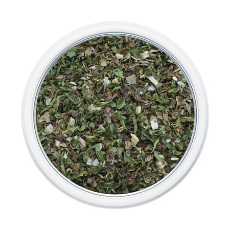 Picture of Italian Herbs
