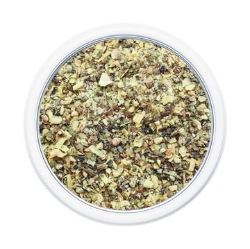 Picture of Lemon Pepper Citrus Blend
