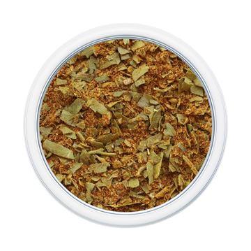 Picture of Moroccan Spice Rub