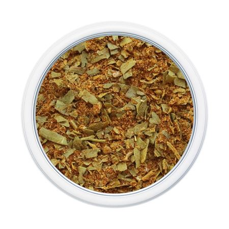 Picture of Moroccan Spice Rub