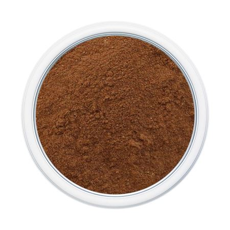 Picture of Pumpkin Pie Spice