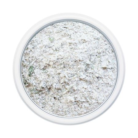 Picture of Sea Salt & Dill Salmon Grilling Blend