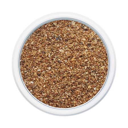 Picture of Sonoma Seasoning