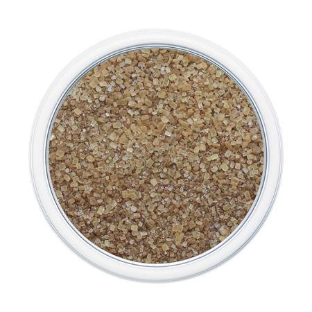 Picture of Spiced Turbinado Sugar