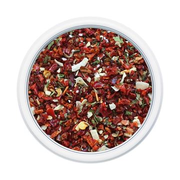 Picture of Sweet Bell Pepper Seasoning