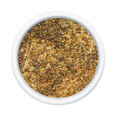 Picture of Ultimate Steak Seasoning