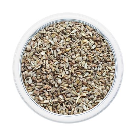 Picture of Anise Seed