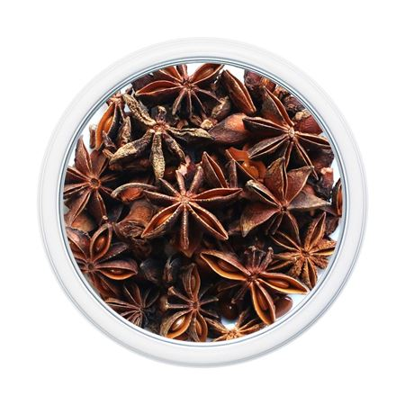 Picture of Anise Star