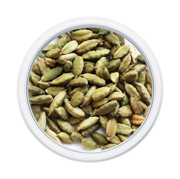 Picture of Cardamom
