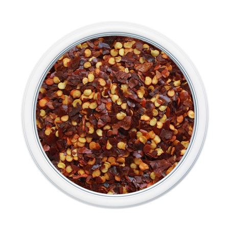 Picture of Cayenne Chile Flakes