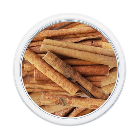 Picture of Cinnamon Sticks 2.75""