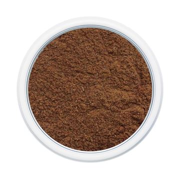 Picture of Cloves Ground