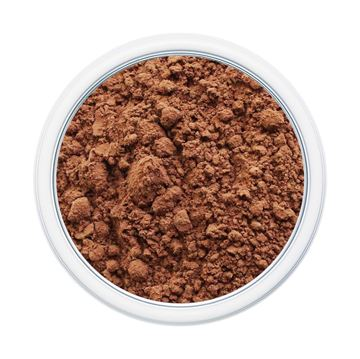 Picture of Cocoa Powder Dutch Processed